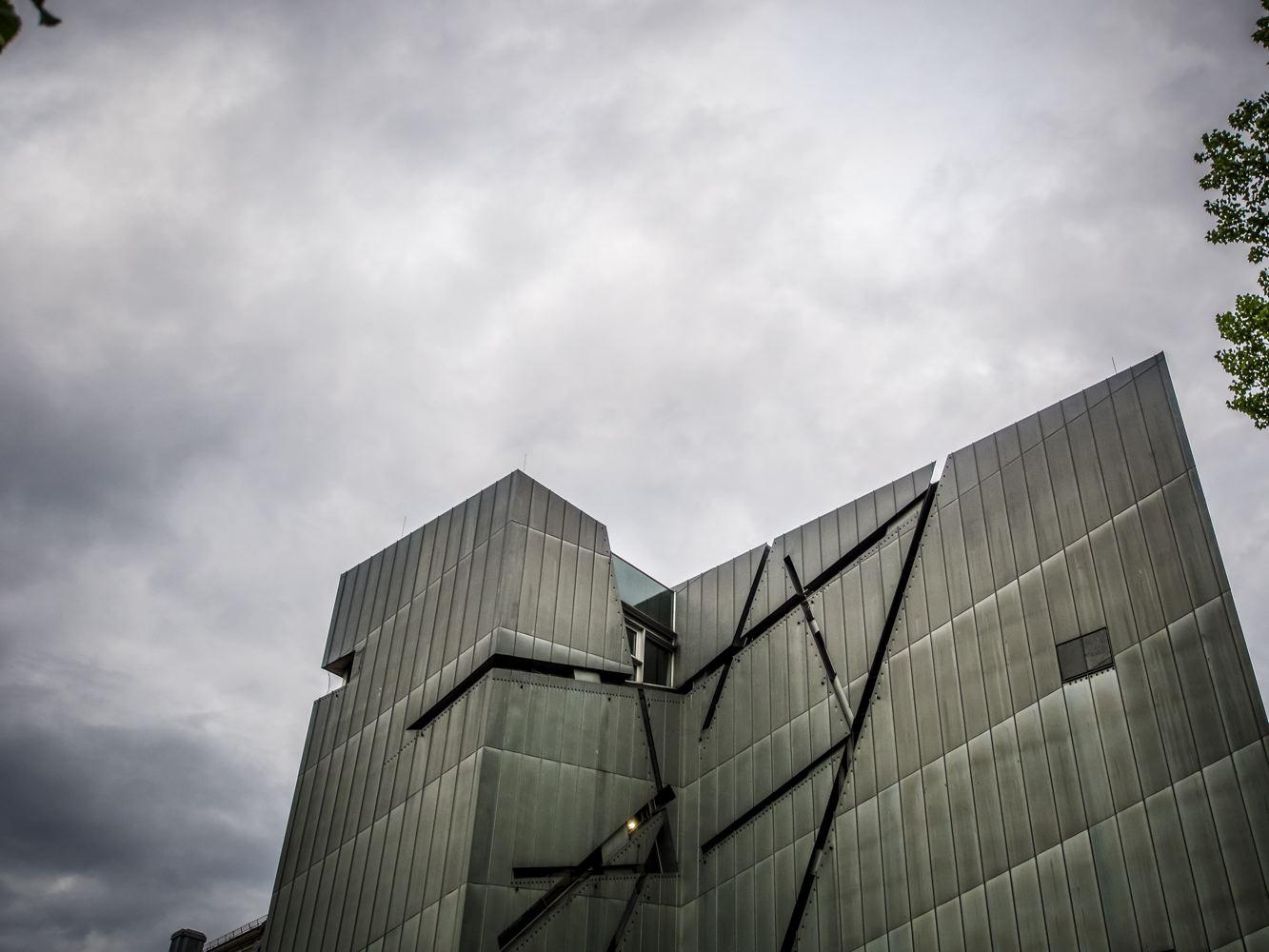 LDKphoto_Musée juif de Berlin-027.jpg