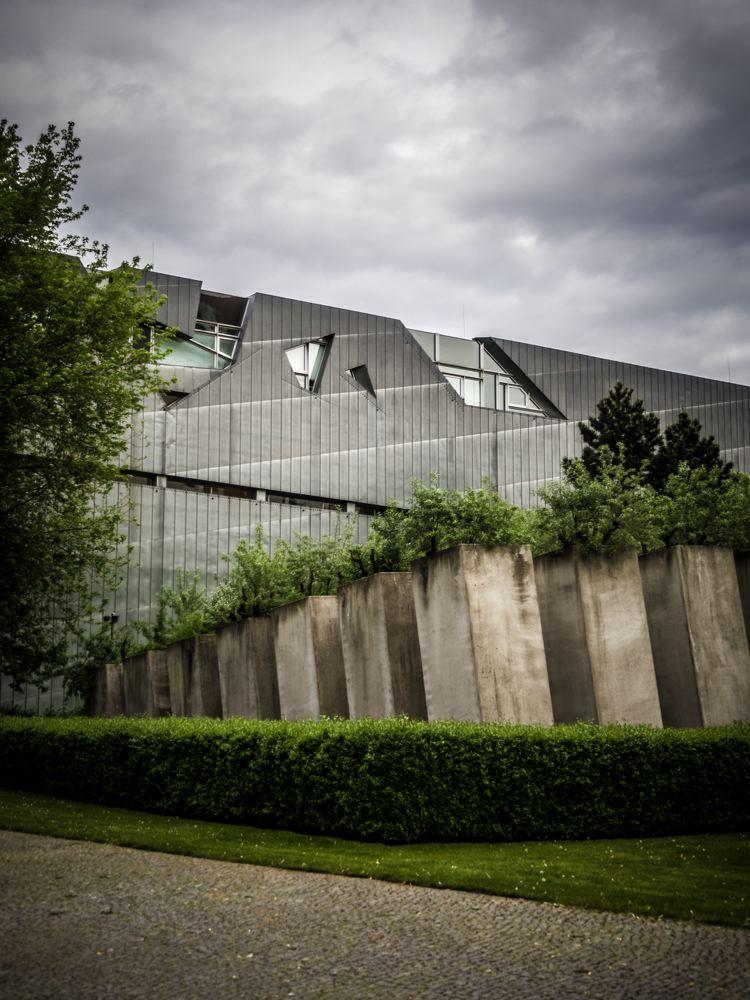 LDKphoto_Musée juif de Berlin-031.jpg