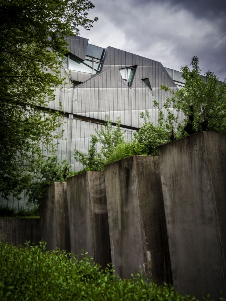 LDKphoto_Musée juif de Berlin-032.jpg