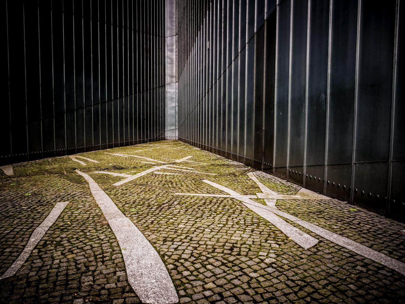 LDKphoto_Musée juif de Berlin-034.jpg