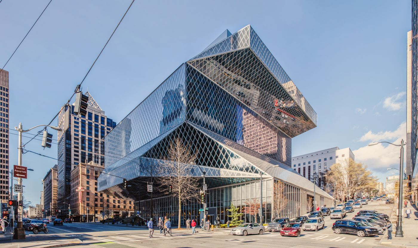 LDKphoto_SEATTLE Central Library -001.jpg