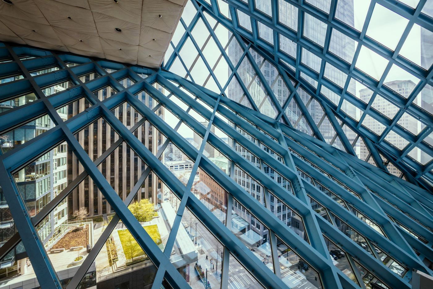 LDKphoto_SEATTLE Central Library -012.jpg