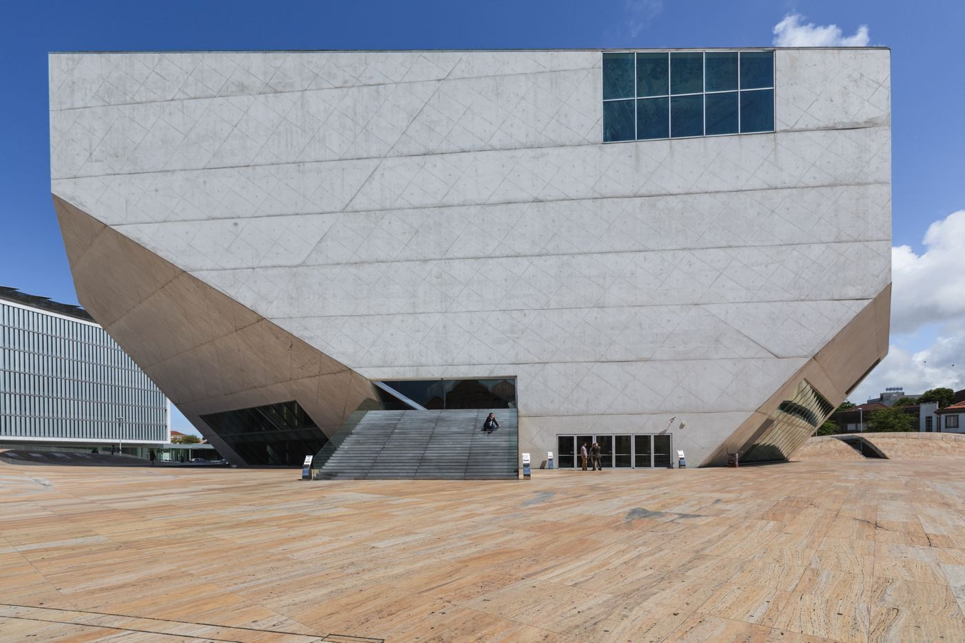 LDKphoto_PORTO-Casa da Musica-006.jpg