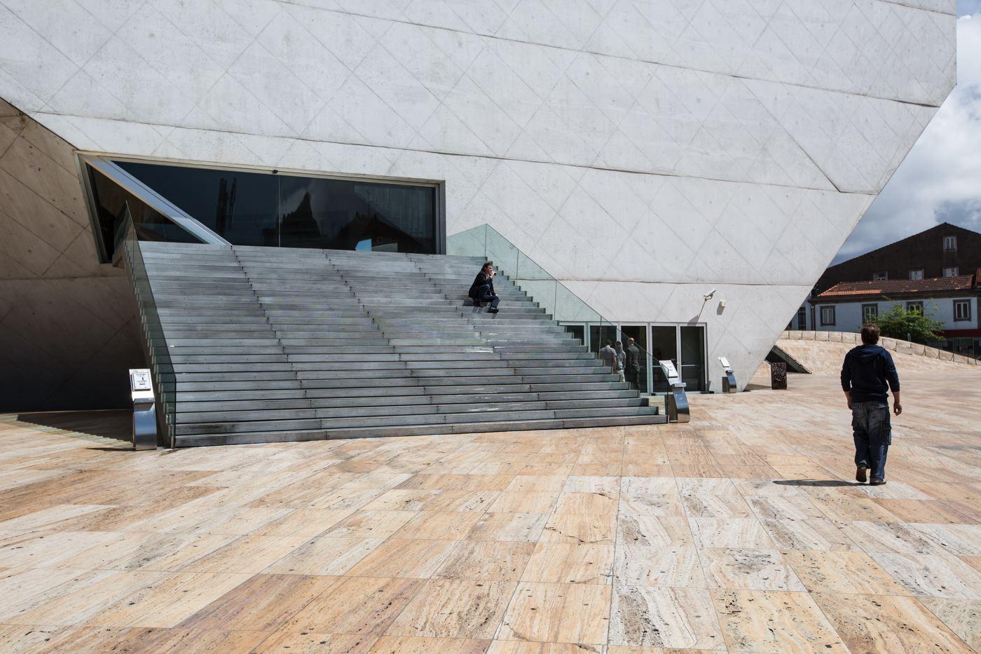 LDKphoto_PORTO-Casa da Musica-008.jpg