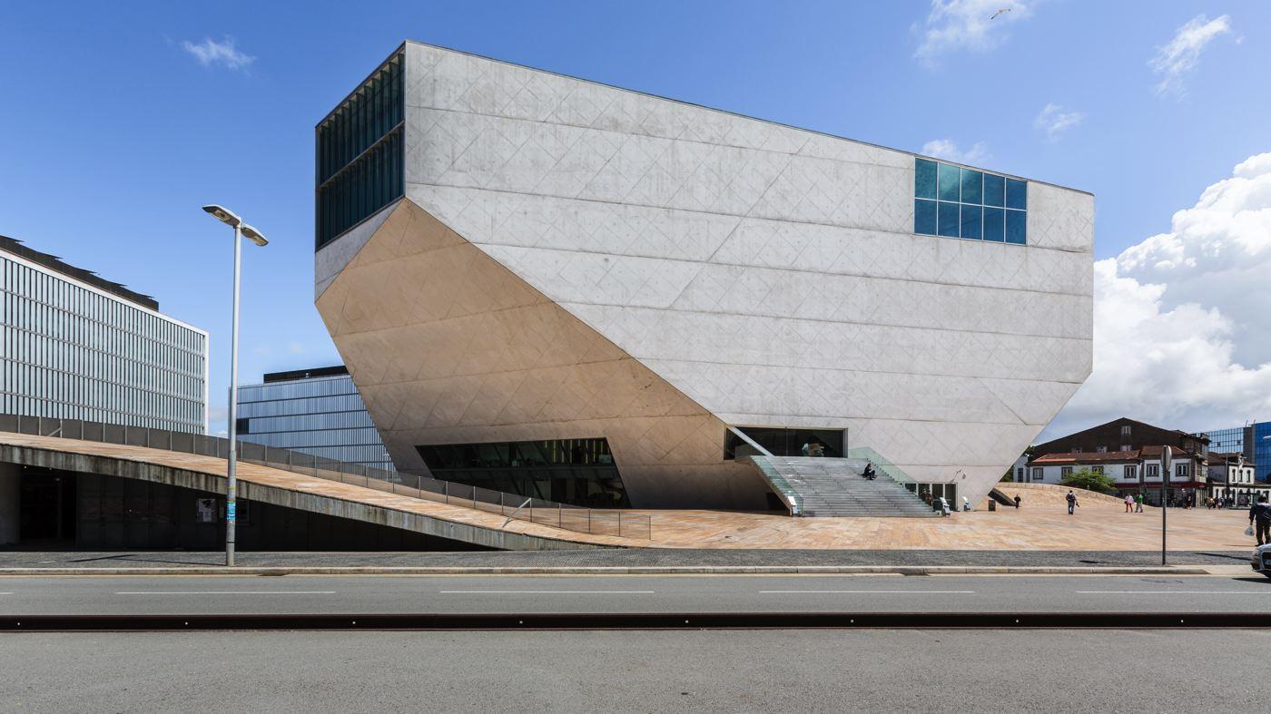 LDKphoto_PORTO-Casa da Musica-010.jpg