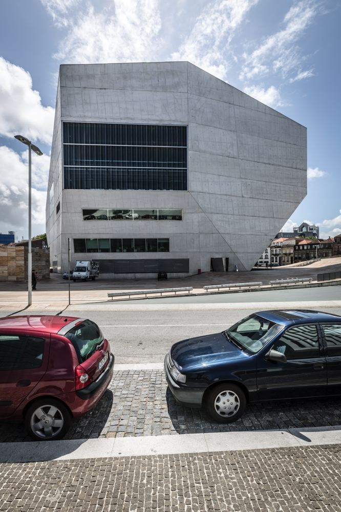 LDKphoto_PORTO-Casa da Musica-016.jpg