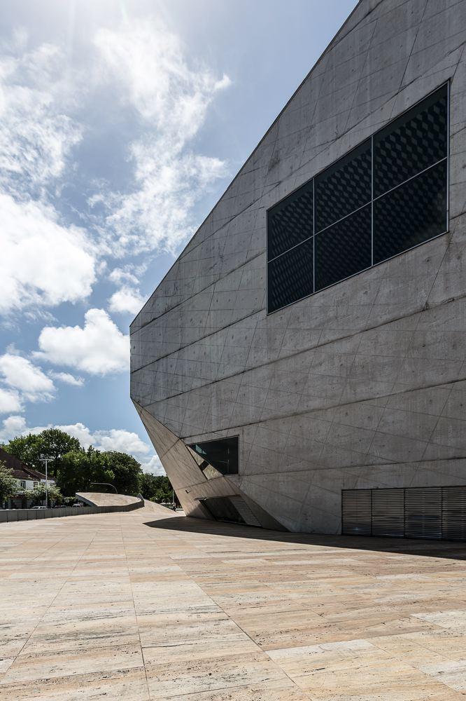 LDKphoto_PORTO-Casa da Musica-017.jpg
