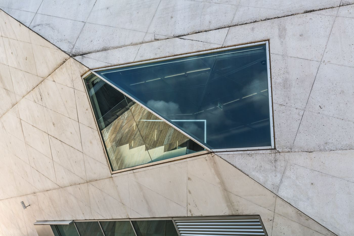 LDKphoto_PORTO-Casa da Musica-018.jpg