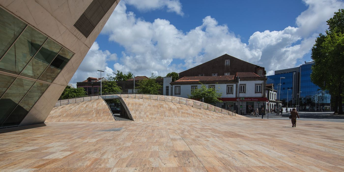 LDKphoto_PORTO-Casa da Musica-021.jpg