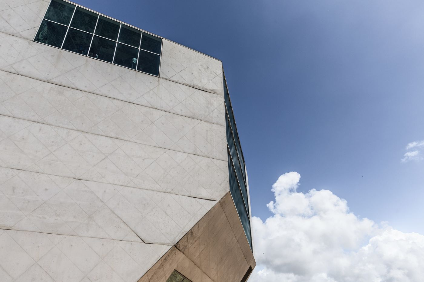 LDKphoto_PORTO-Casa da Musica-025.jpg