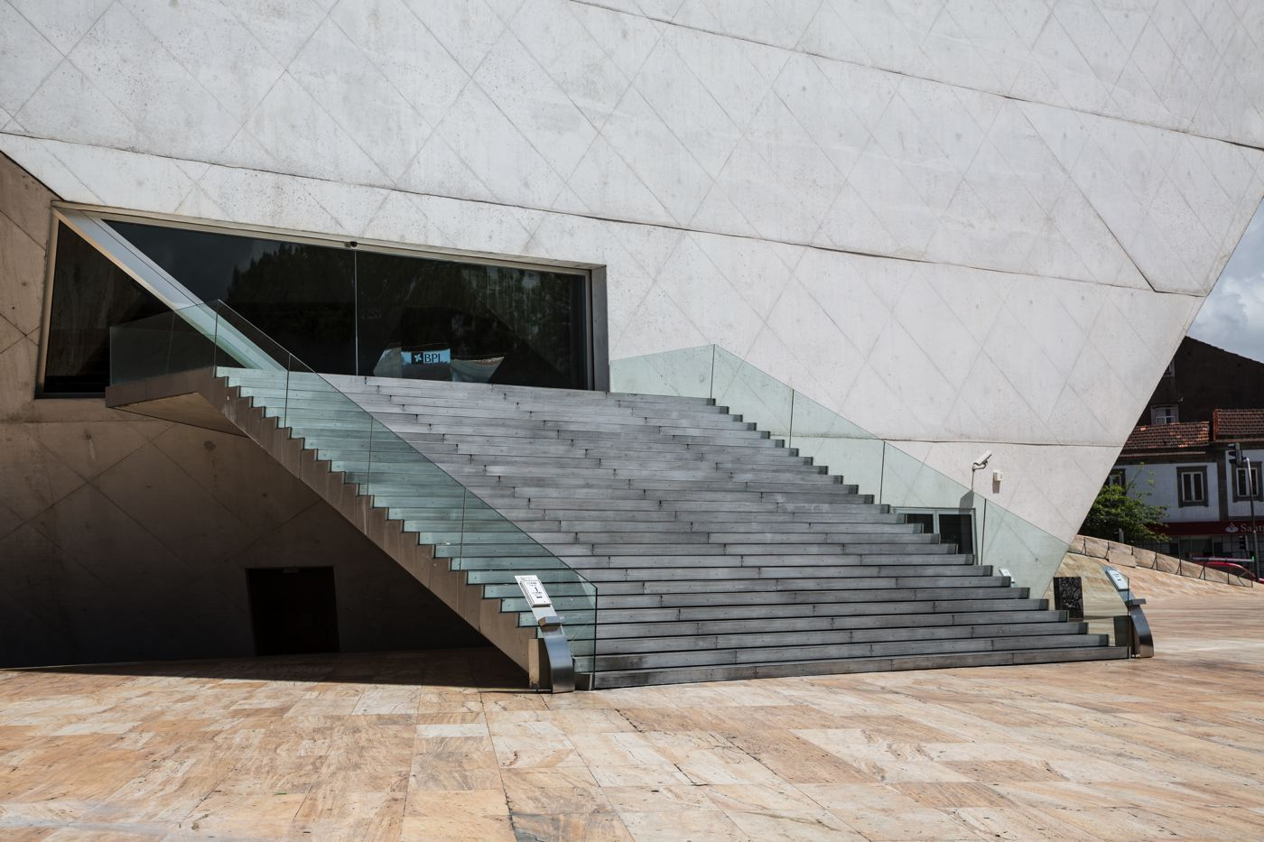 LDKphoto_PORTO-Casa da Musica-028.jpg