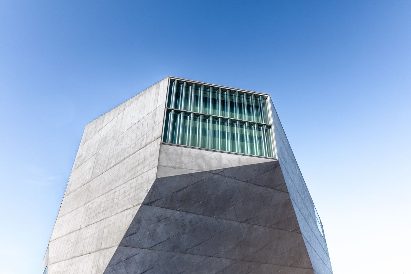 LDKphoto_PORTO-Casa da Musica-031.jpg