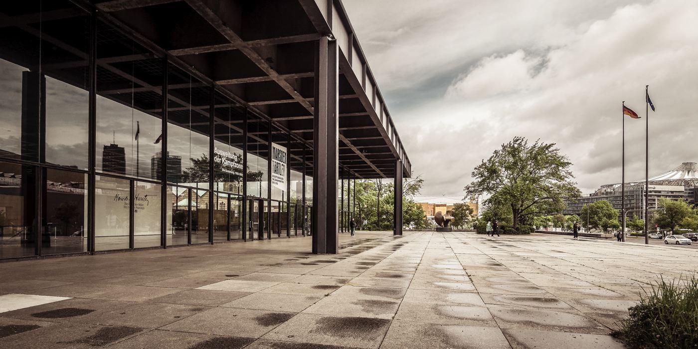 LDKphoto_BERLIN - Neue Nationalgalerie-006.jpg