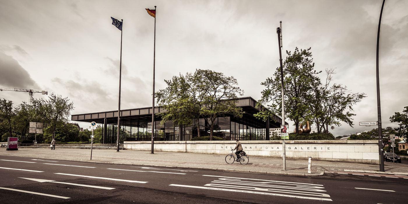 LDKphoto_BERLIN - Neue Nationalgalerie-011.jpg
