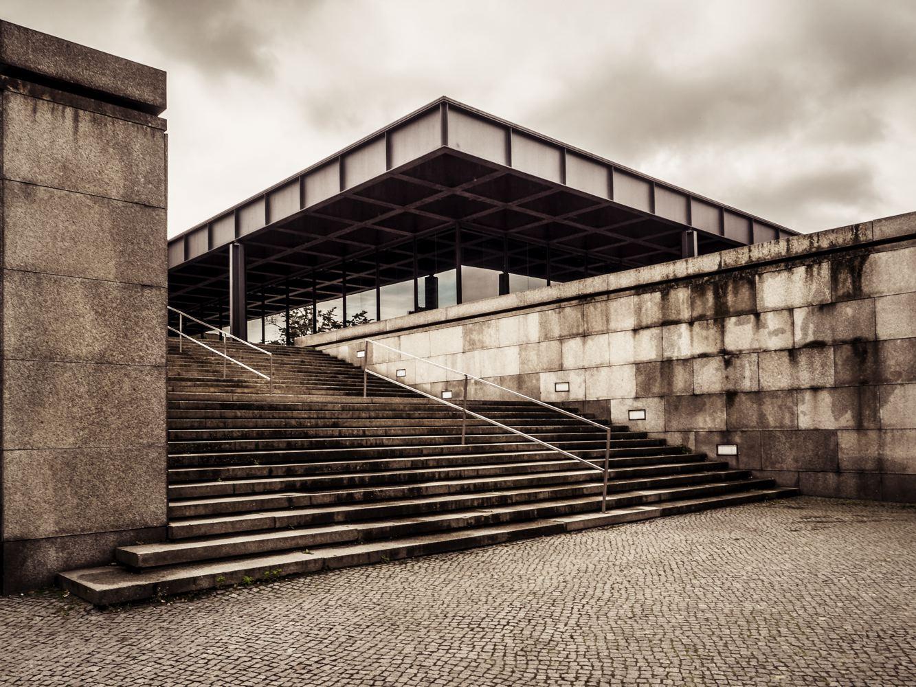 LDKphoto_BERLIN - Neue Nationalgalerie-014.jpg
