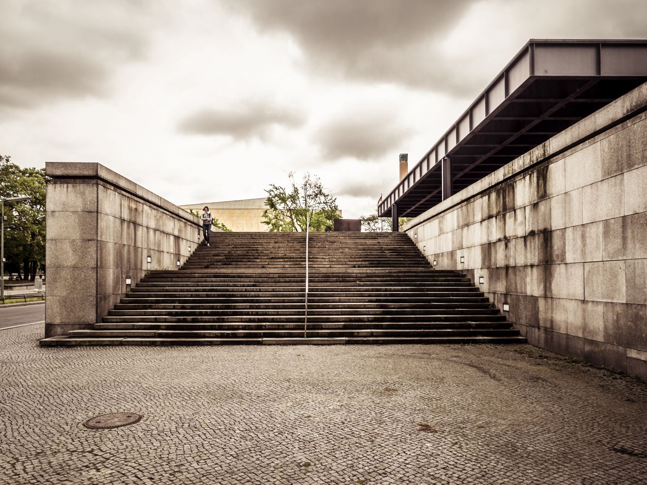 LDKphoto_BERLIN - Neue Nationalgalerie-015.jpg