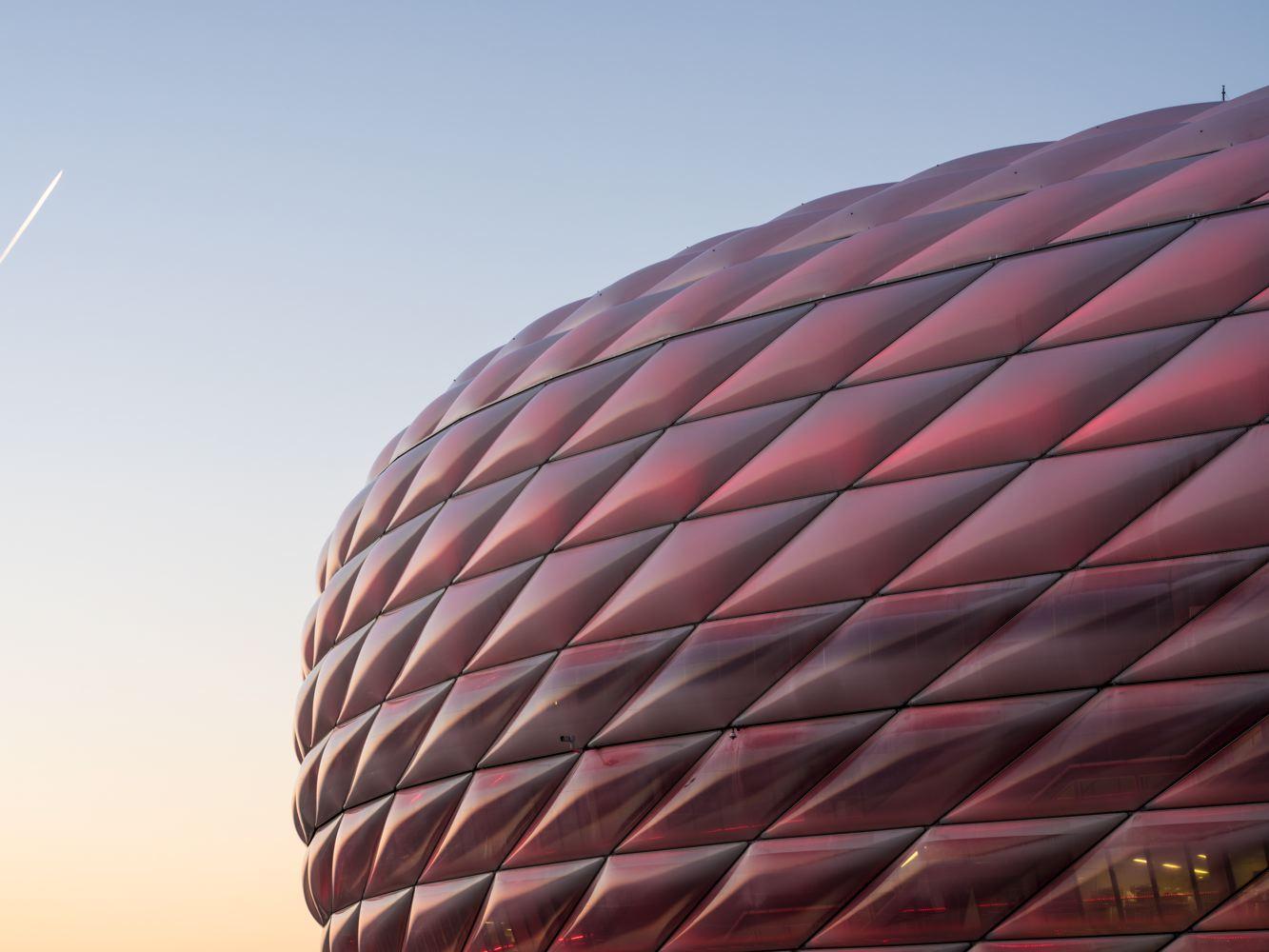 LDKphoto_Allianz Arena - 002.jpg