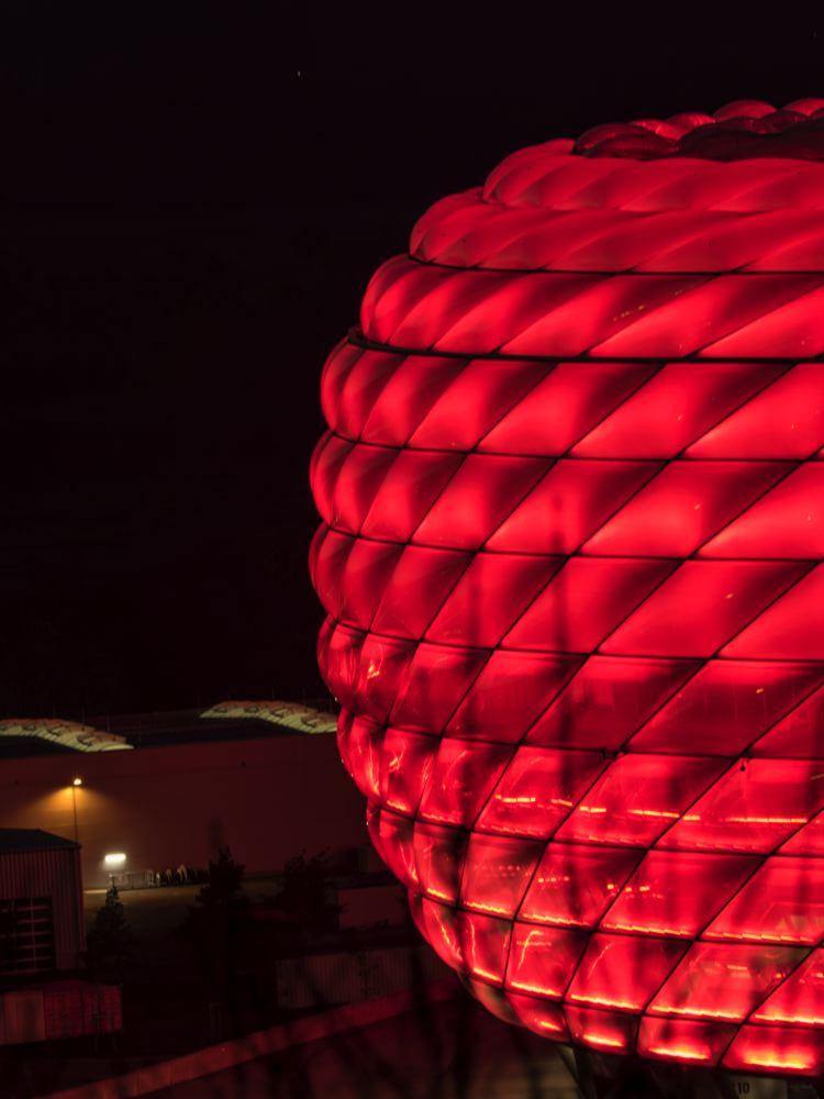 LDKphoto_Allianz Arena - 005.jpg