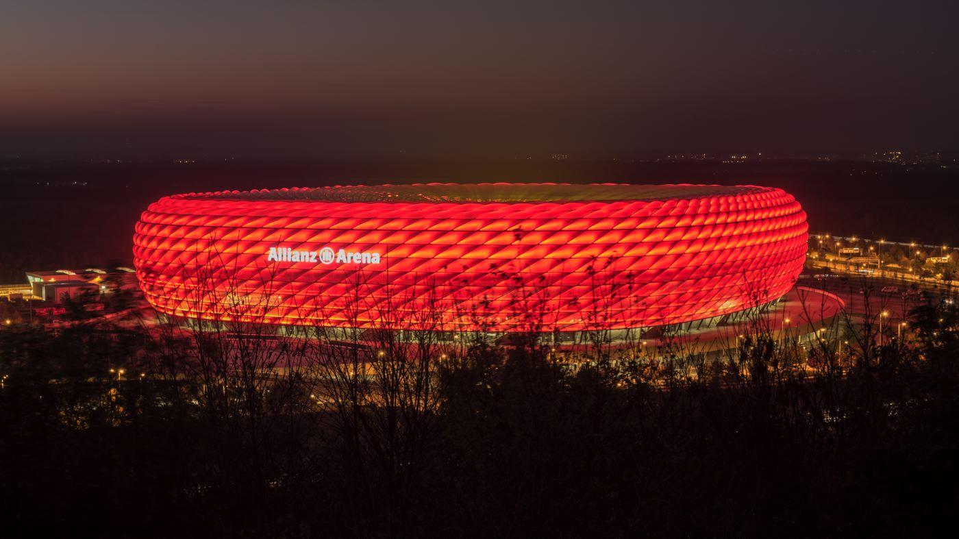 LDKphoto_Allianz Arena - 006.jpg
