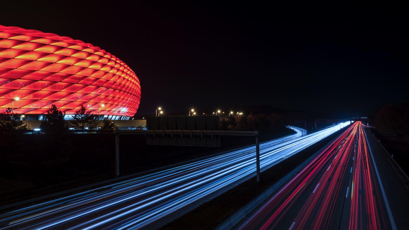 LDKphoto_Allianz Arena - 008.jpg