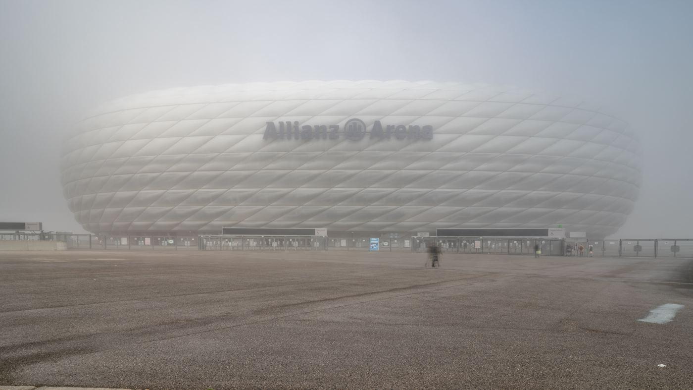 LDKphoto_Allianz Arena - 010.jpg