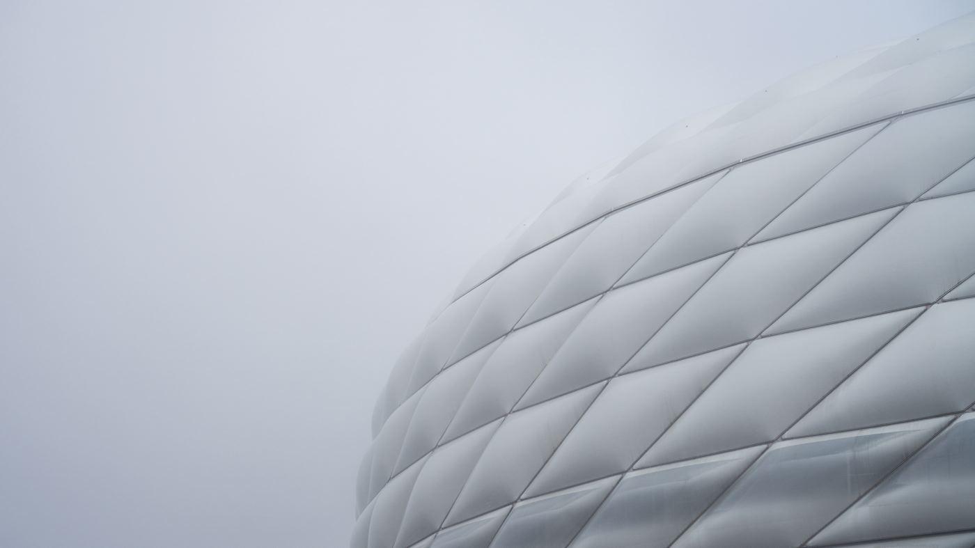 LDKphoto_Allianz Arena - 012.jpg
