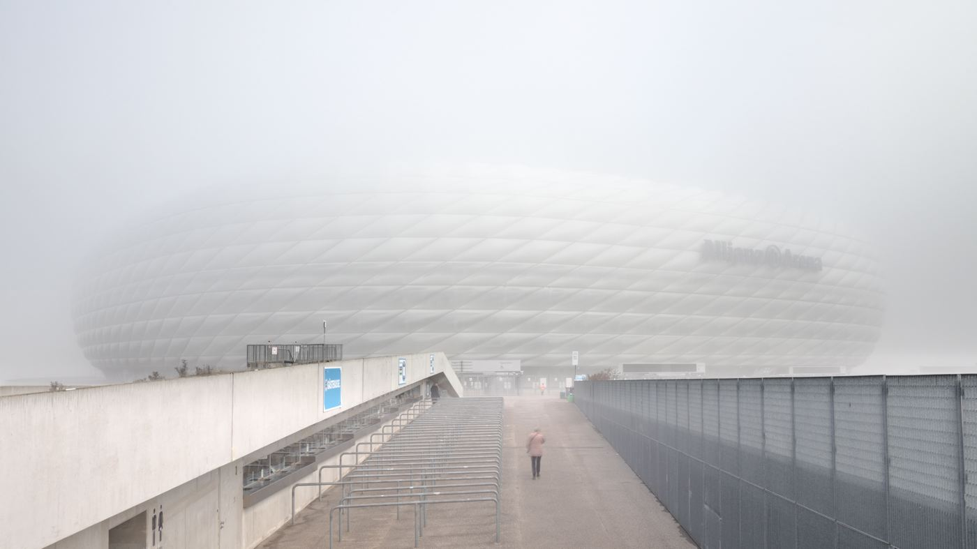LDKphoto_Allianz Arena - 013.jpg
