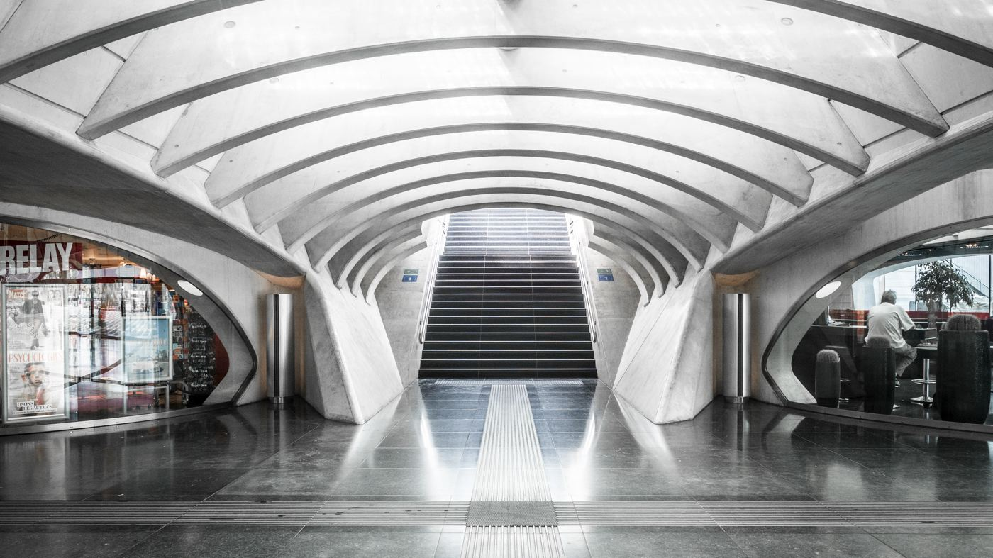LDKphoto_gare de Liège-006.jpg