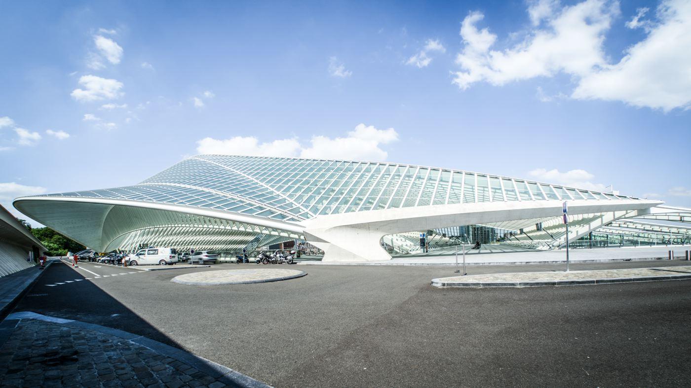 LDKphoto_gare de Liège-019.jpg