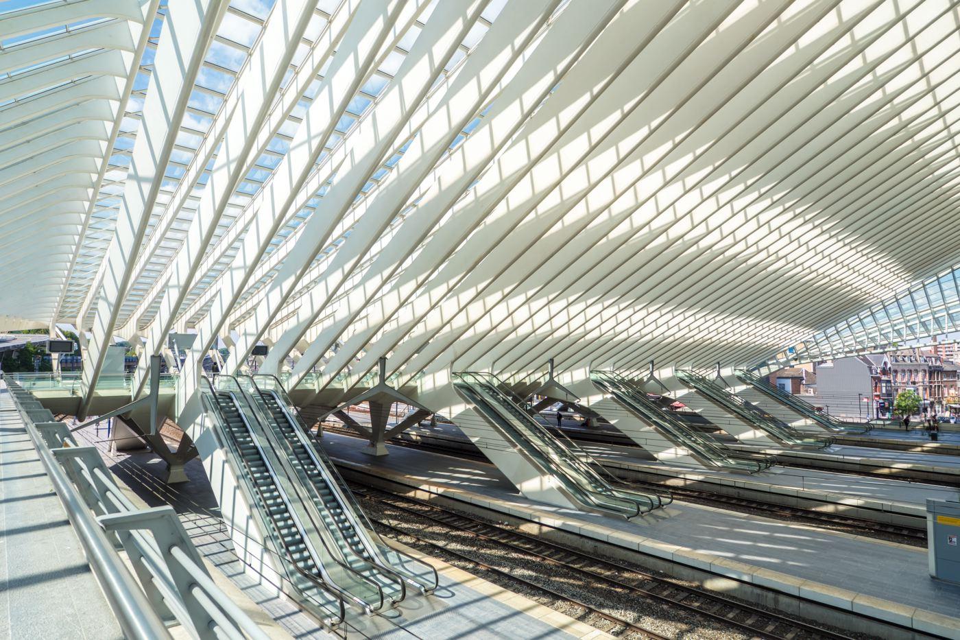 LDKphoto_gare de Liège-025.jpg