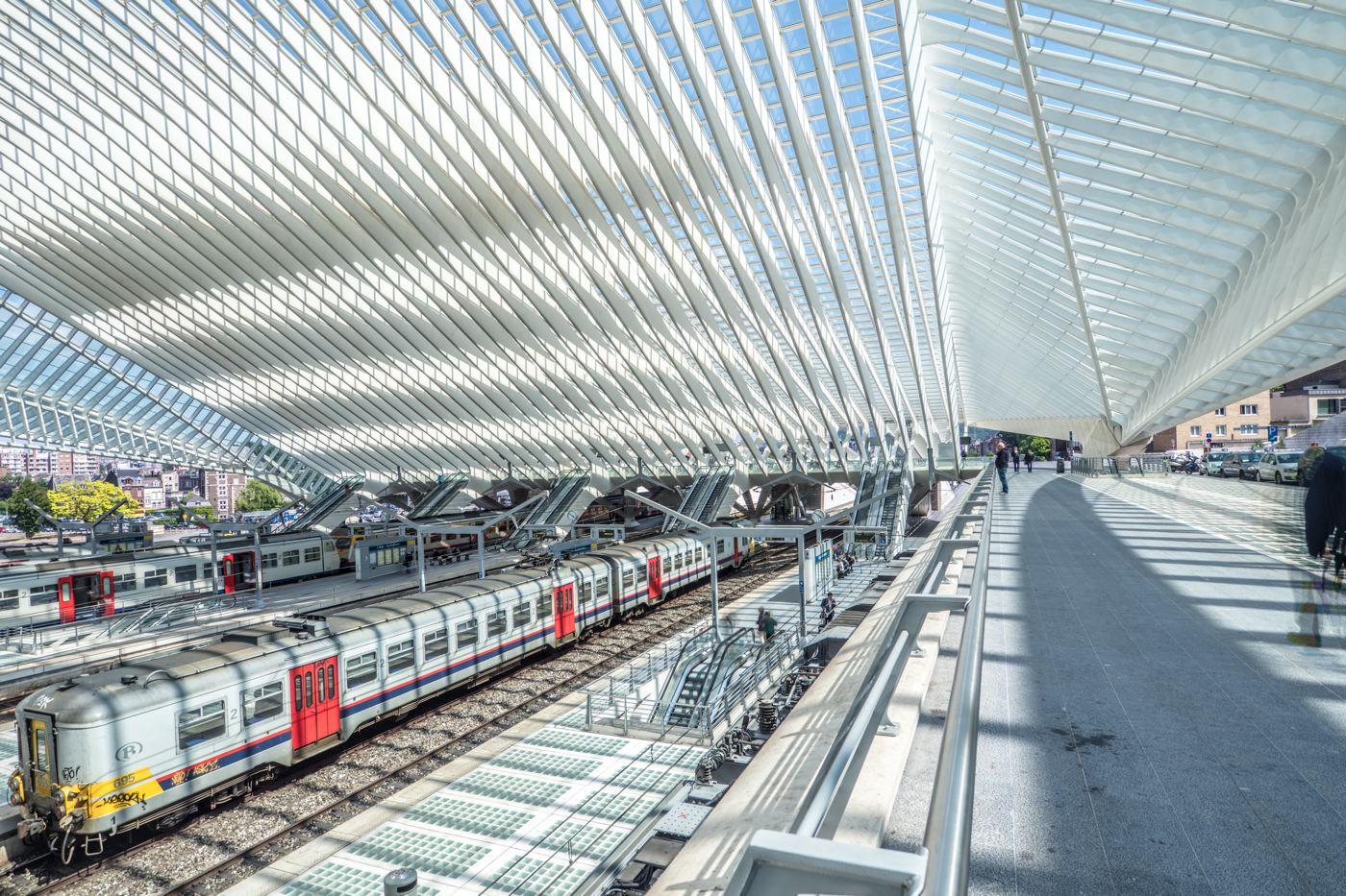 LDKphoto_gare de Liège-024.jpg