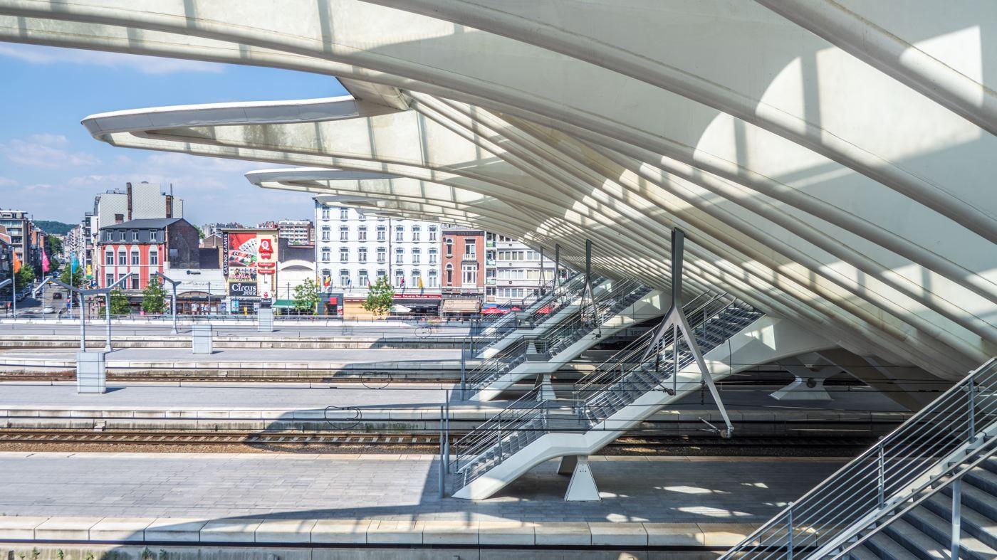 LDKphoto_gare de Liège-028.jpg