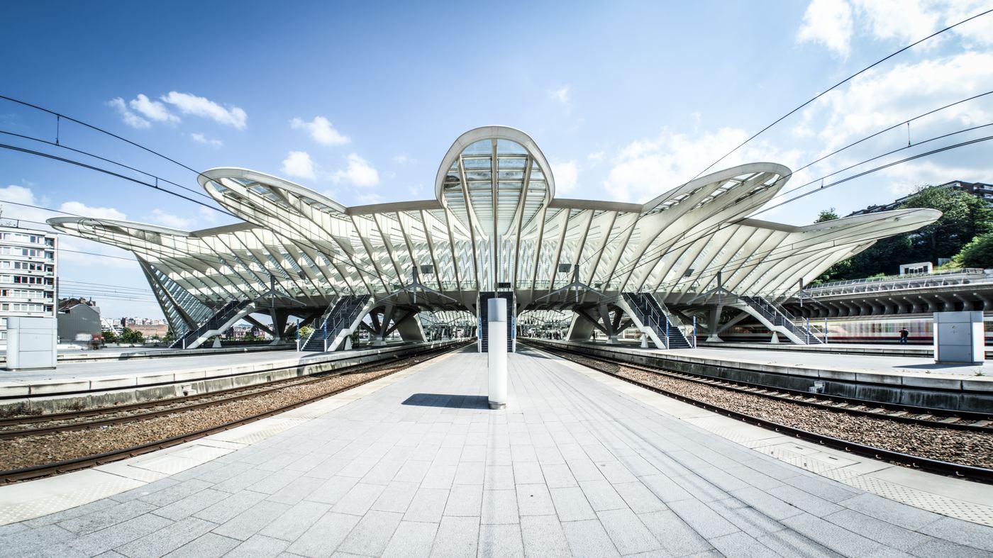 LDKphoto_gare de Liège-031.jpg