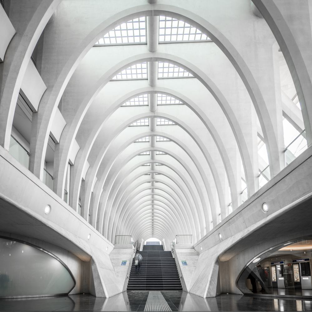 LDKphoto_gare de Liège-034.jpg