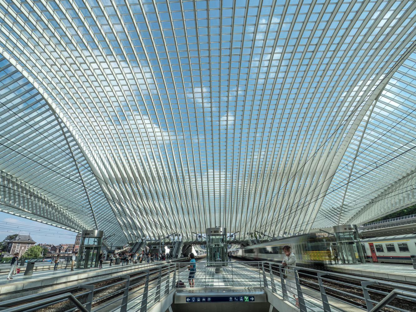LDKphoto_gare de Liège-033.jpg