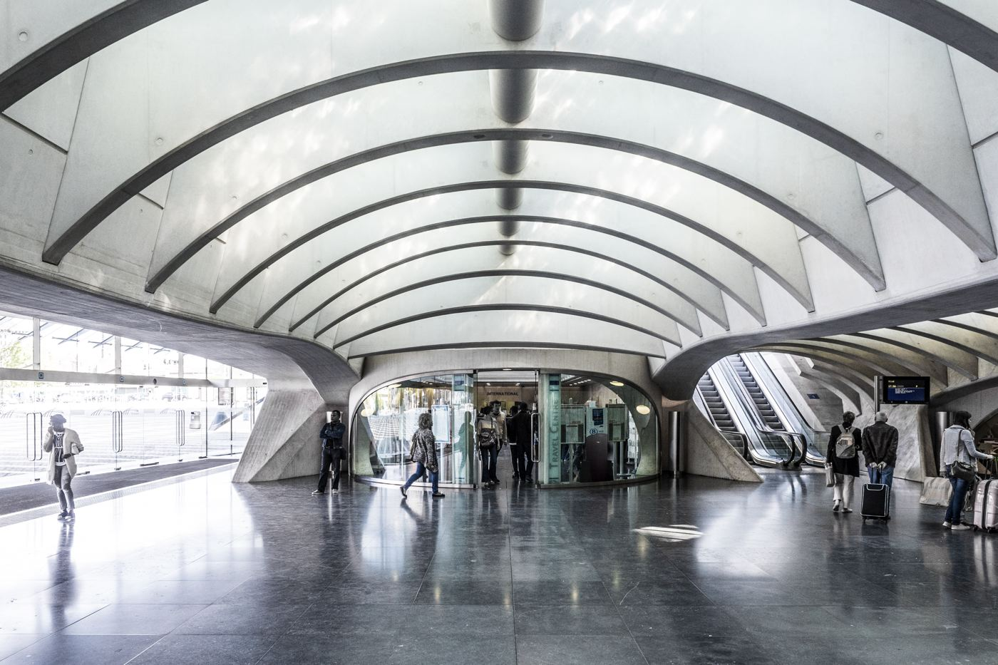 LDKphoto_gare de Liège-037.jpg