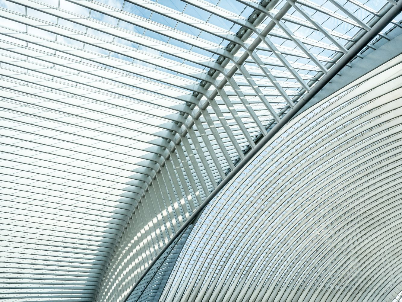 LDKphoto_gare de Liège-039.jpg