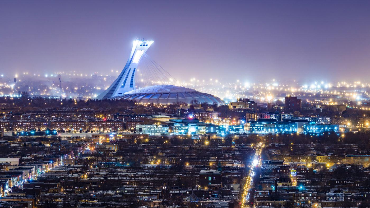LDKphoto_MONTREAL-Stade Olympique-001.jpg
