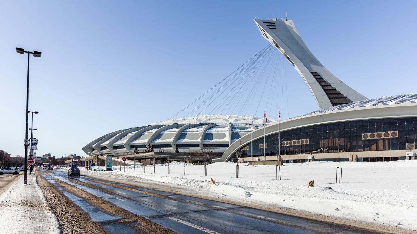 LDKphoto_MONTREAL-Stade Olympique-007.jpg