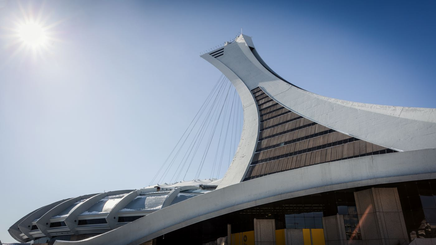 LDKphoto_MONTREAL-Stade Olympique-008.jpg