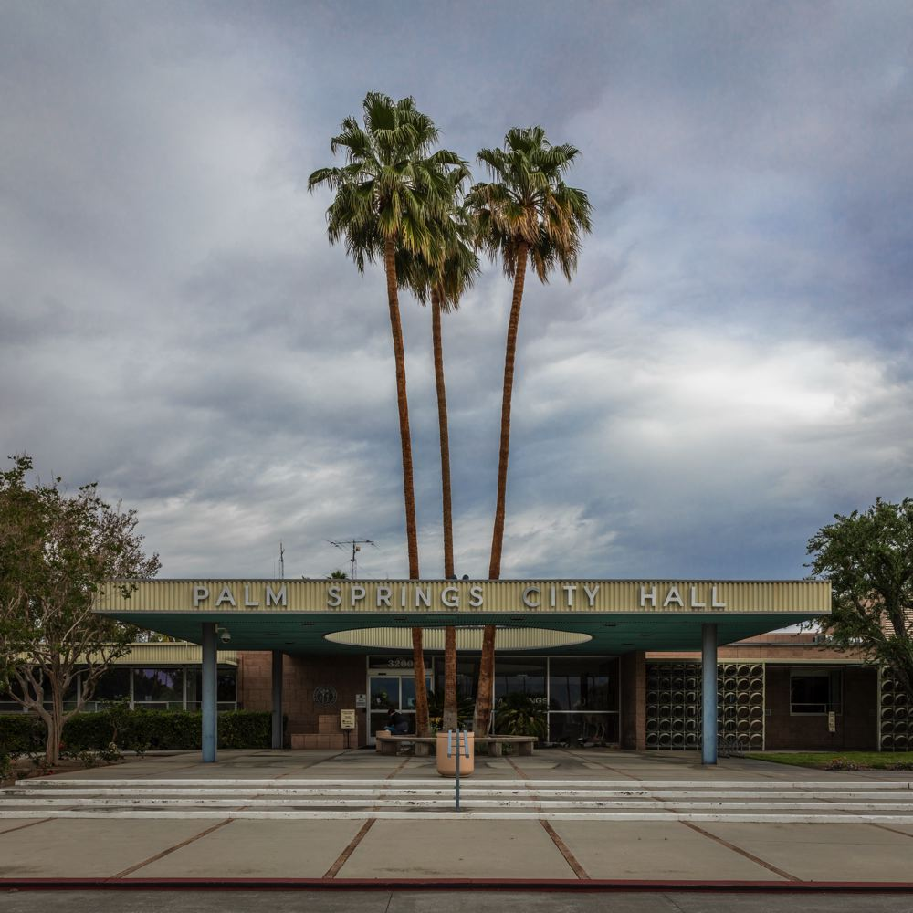 LDKphoto_Palm-Springs-001.jpg