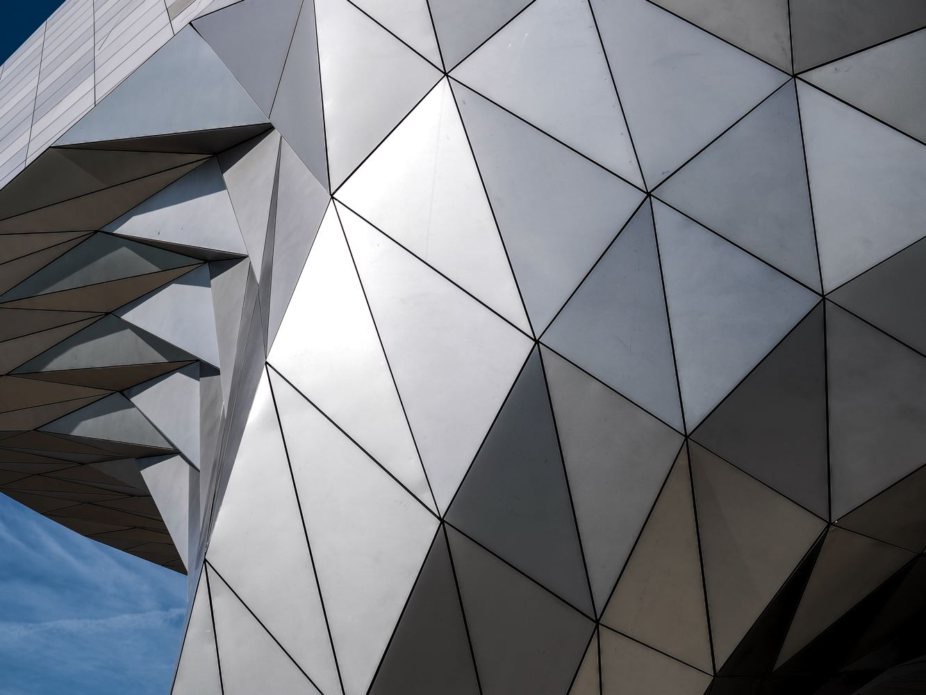 LDKphoto_LYON-Musée des Confluences-006.jpg