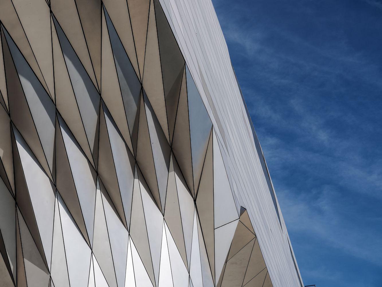 LDKphoto_LYON-Musée des Confluences-007.jpg