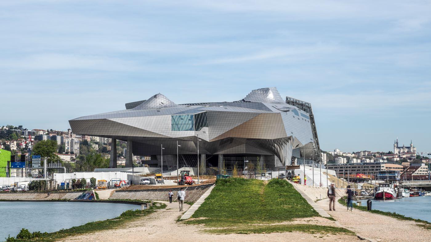 LDKphoto_LYON-Musée des Confluences-013.jpg