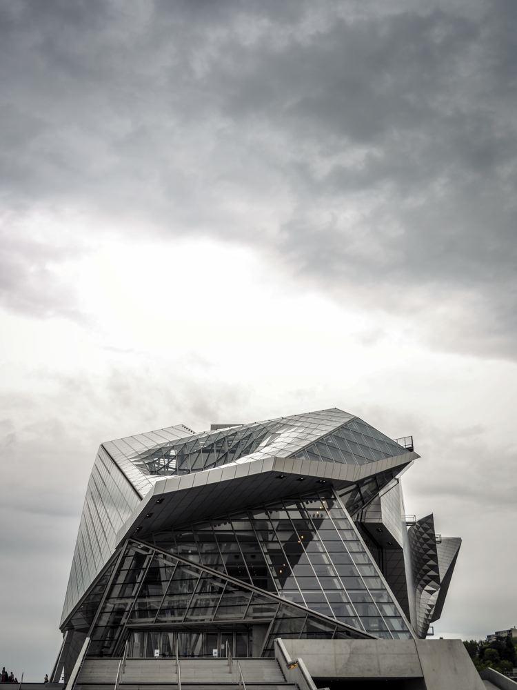 LDKphoto_LYON-Musée des Confluences-017.jpg