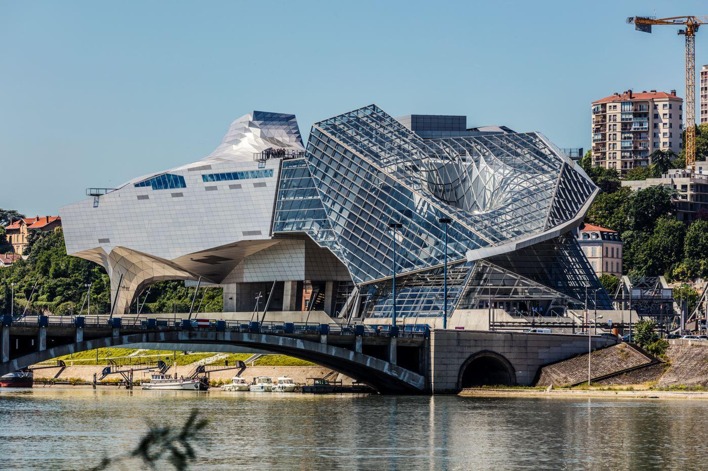 LDKphoto_LYON-Musée des Confluences-019.jpg