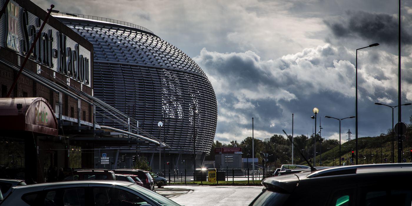 LDKphoto_stade Pierre Mauroy-001.jpg
