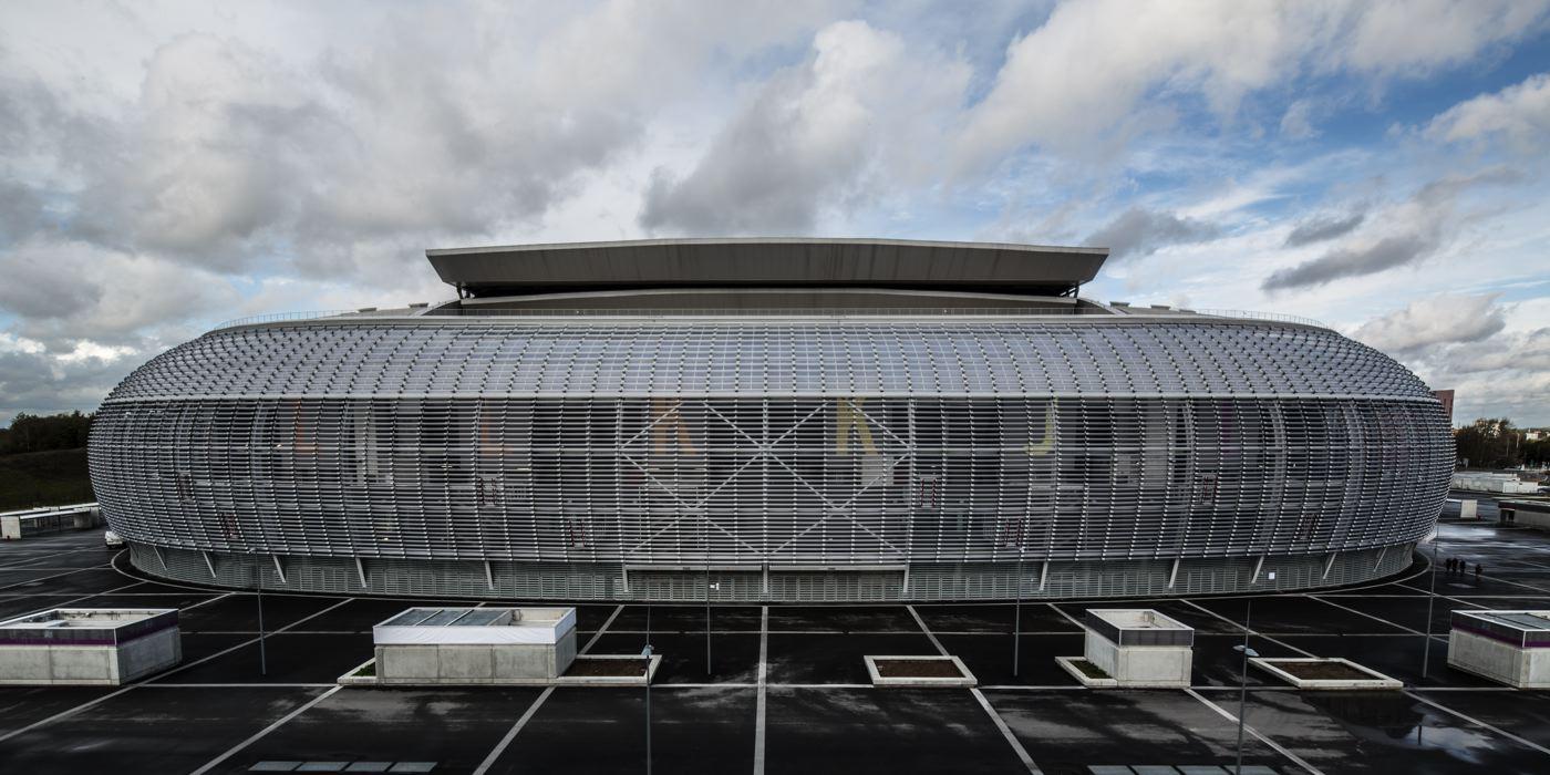 LDKphoto_stade Pierre Mauroy-003.jpg