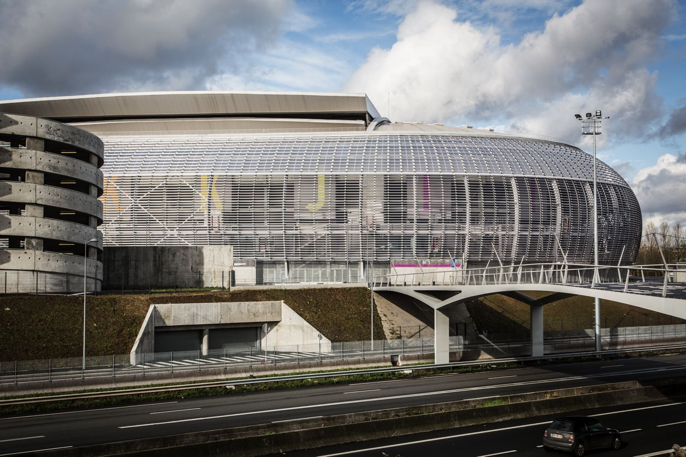 LDKphoto_stade Pierre Mauroy-007.jpg