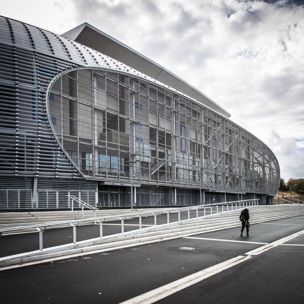LDKphoto_stade Pierre Mauroy-015.jpg